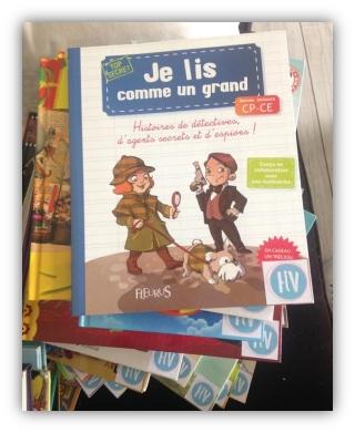 Livres_Style